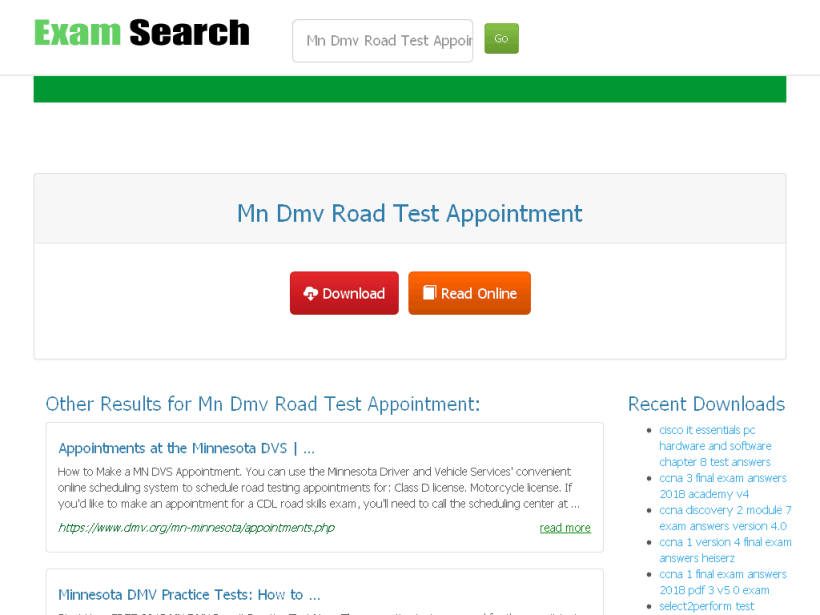 Ca Dmv Motorcycle Permit Test Appointment | Kayamotor co