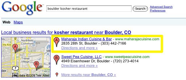 boulder-kosher