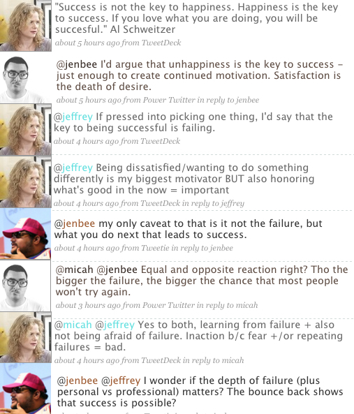 failure_tweets