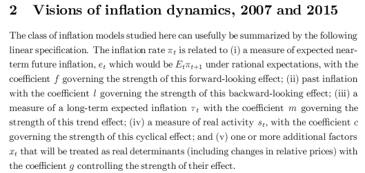 visions-of-inflation-dynamics