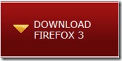 download-firefox3