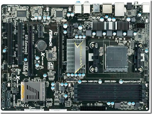 asrock-extreme-3
