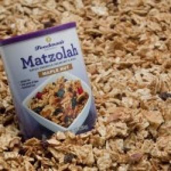 matzolah_square-150x150