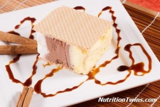 ice cream sandwich1