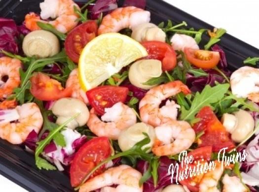 shrimp,_lemon_veggies