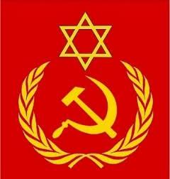 Bolshevism
