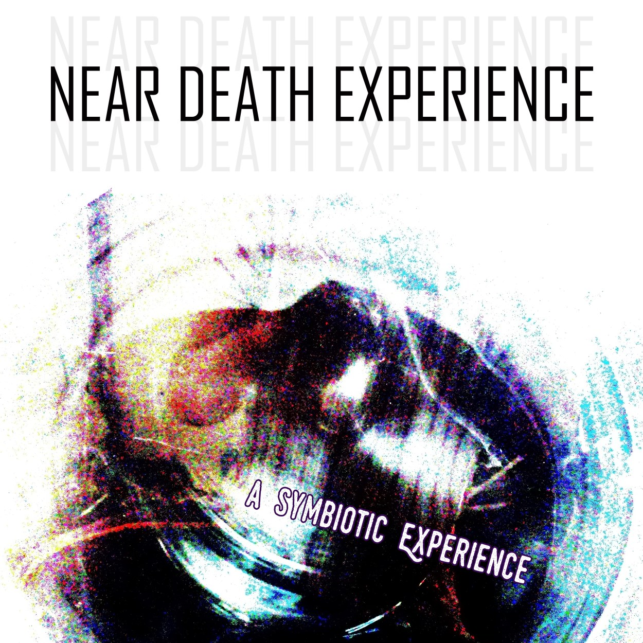 A Symbiotic Experience – Near Death Experience