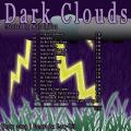 Waluigifan  – Dark Clouds