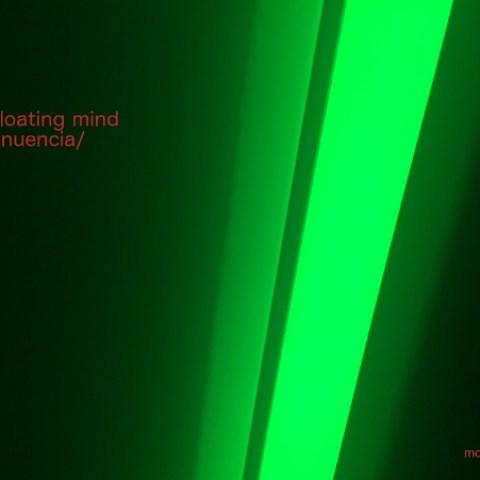 Floating Mind – Nuencia