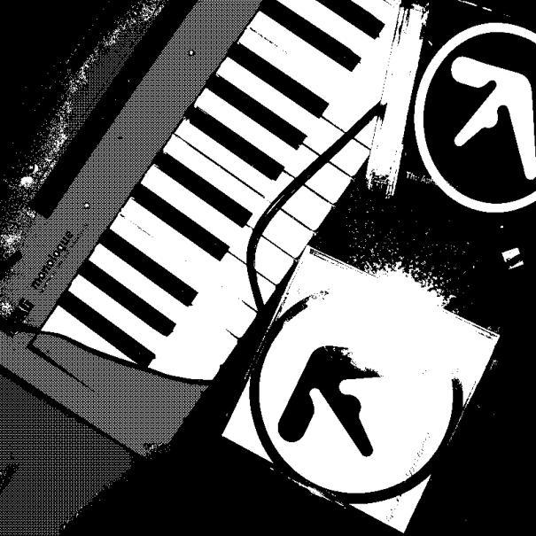 Fumiko Ishino  – 9 PM Acid [ Korg Monologue And Rhythm Wolf] ( 24 Kbps Mix)