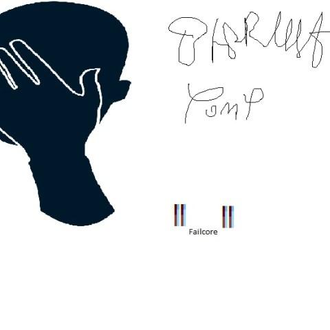 Thrust Pomp – Failcore