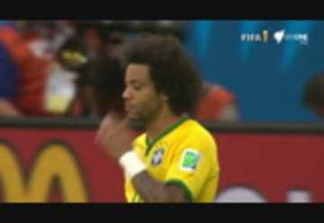Fifa World Cup  Semi Final Brazil Vs Germany Free Download Borrow And Streaming Internet Archive