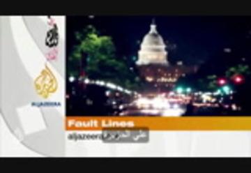 كلنا خالد سعيد نسخة كل المصريين Youtube