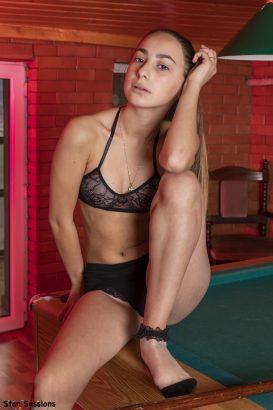 Secretstars Julia Secret Stars Porn Star Sessions Lisa Star