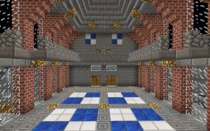 Great Hall: Year 2