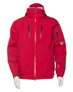Men's Tallac Jacket