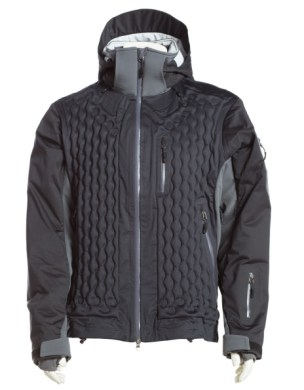 Men's Squaw Peak Jacket