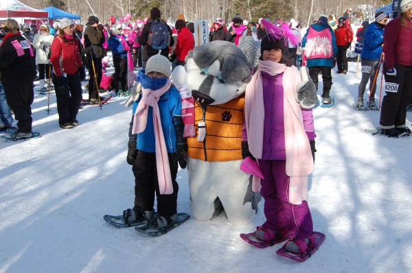 Tubbs Stomp and Romp Stratton 1.26.2013 194