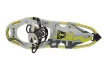 Atlas Race Snowshoes.