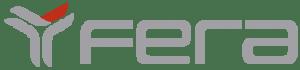 fera_logo