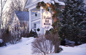 rabbithill2010-winterext