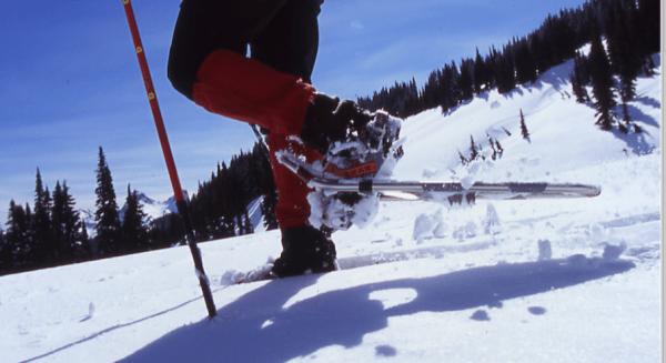 snowshoes_rent