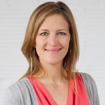 Anissa Norris