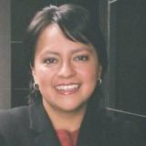 Maribel Aleman