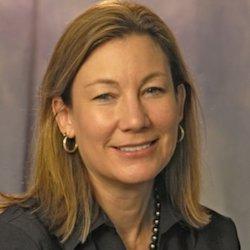 Tina Spagnola