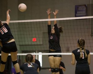 volleyball-front
