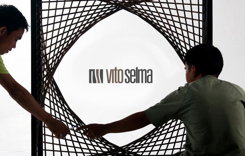 vito selma ken onozawa art director branding consultant