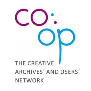 coop_Logo_KM