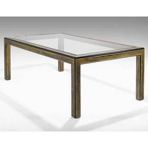Dining Table Price In Usa Realized Price For Bernhardt RohneDining Table Price In Usa   Amazing Bedroom  Living Room  Interior  . Dining Table Price In Usa. Home Design Ideas