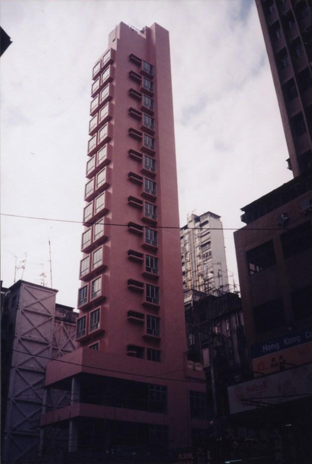 hongkong8 copy