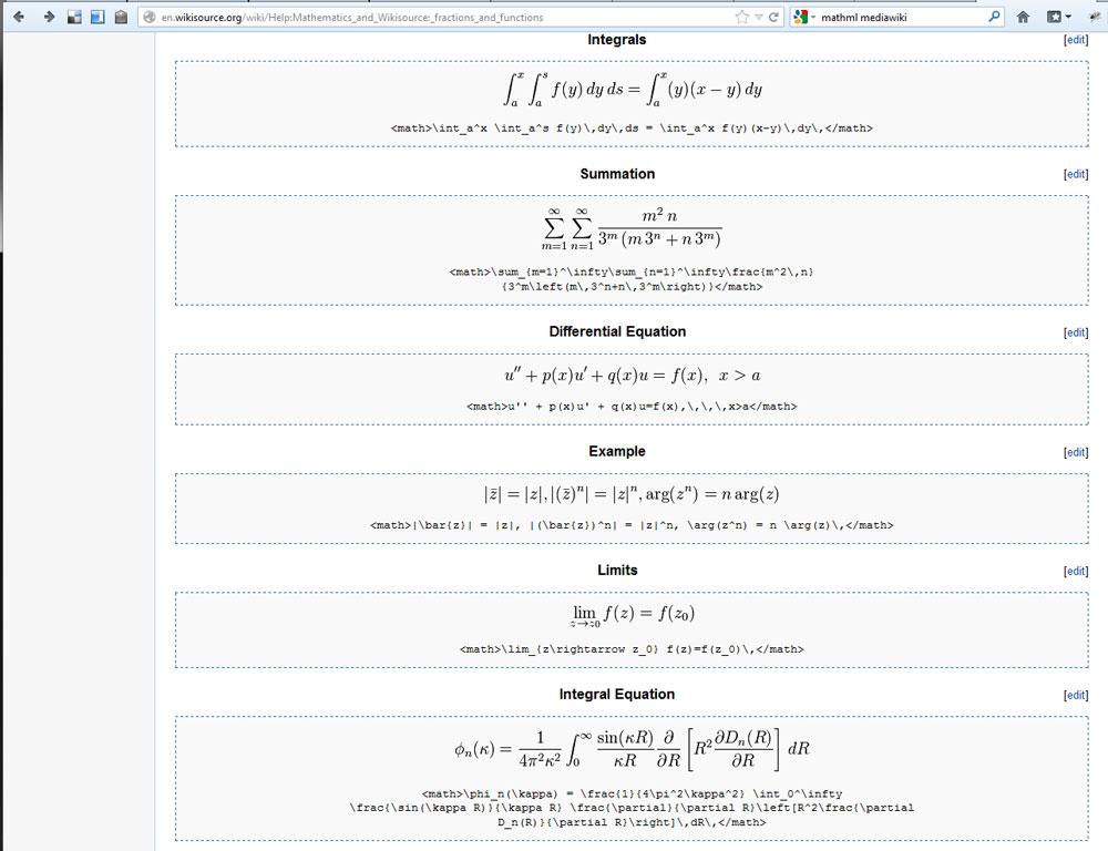 Logiciels pour la transcription collaborative des textes anciens et des manuscrits (4/4)