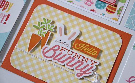 Easter_blog3