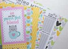 Kitten Smitten_blog1