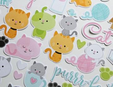 Kitten Smitten_blog3