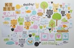 Kitten Smitten_blog4