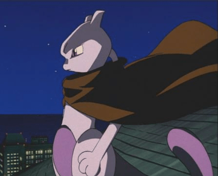 File:Mewtwo Cloak.png