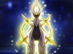 File:Arceus Conquest.png