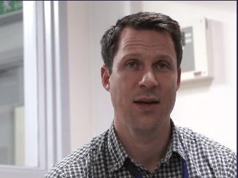 Werner Herbst interview