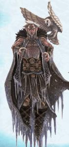 Path RoW Winter Witch PC