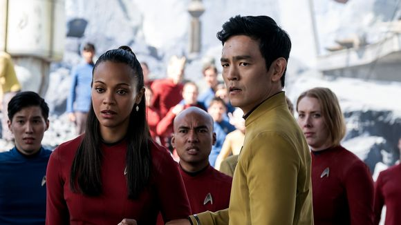 http://www.usatoday.com/story/life/entertainthis/2016/07/13/star-trek-beyond-cast-stands-by-gay-sulu/87025742/