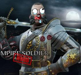 Warhammer End Times: Vermintide – Apprendre durement la réalité du jeu