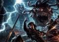 Donjons et Dragons : Manuel des monstres!