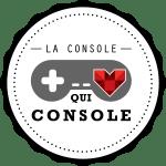 La Console qui Console