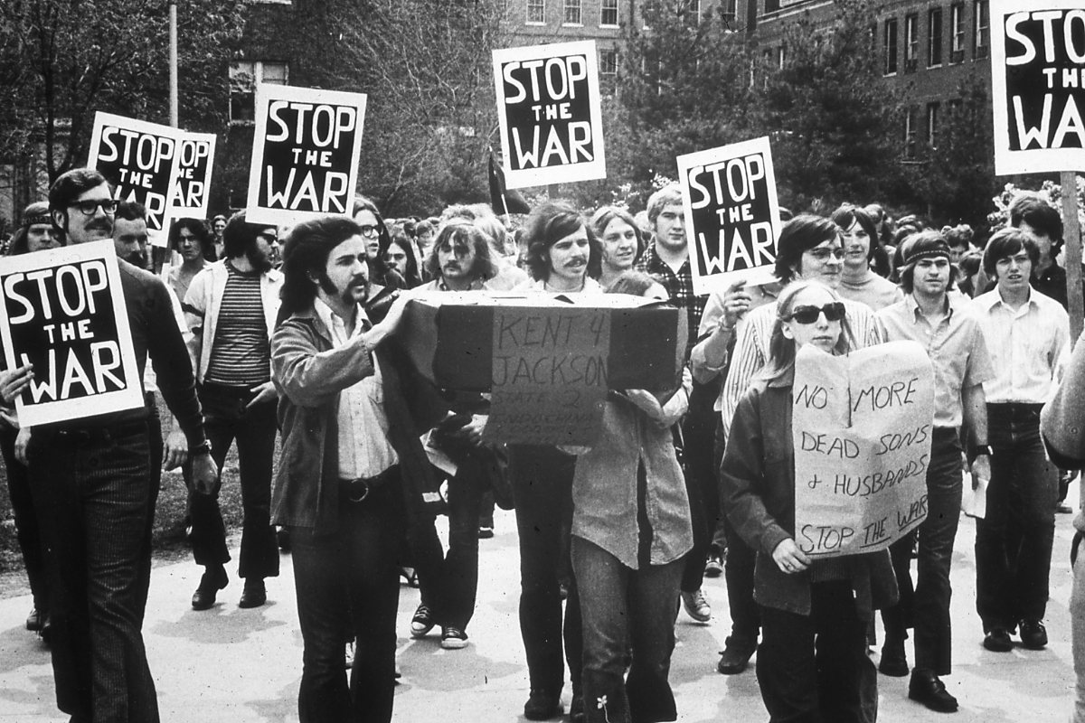 Image result for protest 19sixties