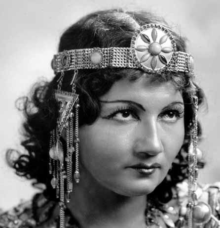 Image result for Stella Roman soprano