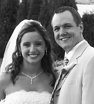 courtney dillon weds matthew maler | archives
